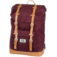 Рюкзак Walker Concept Liberty Dark Red