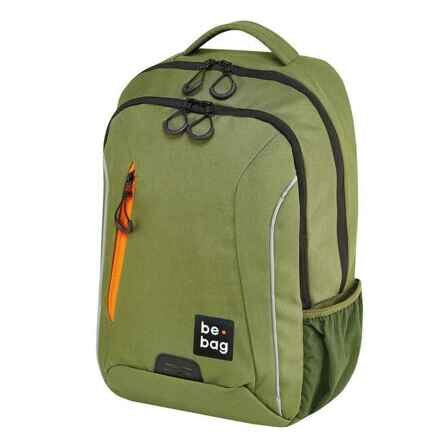 Рюкзак be.bag be.urban chive green