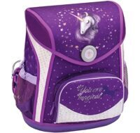 Ранец Belmil COOL BAG You Are Magical
