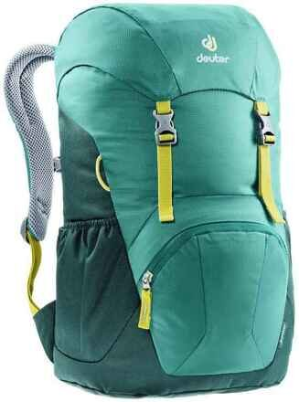 Рюкзак Deuter Junior  18 alpinegreen-forest
