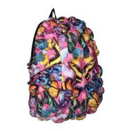 Рюкзак MadPax Bubble Full Butterfly Multicolored