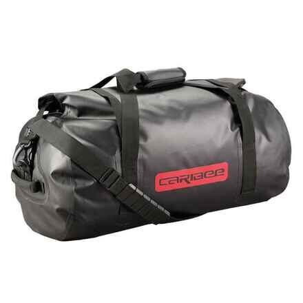 Сумка водонепроницаемая Caribee Expedition Wet Roll Bags 50 L