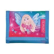 Кошелек Herlitz Rainbow Fairy