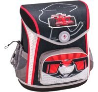 Ранец Belmil COOL BAG 4Speed