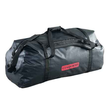 Сумка водонепроницаемая Caribee Expedition Wet Roll Bags 120 L
