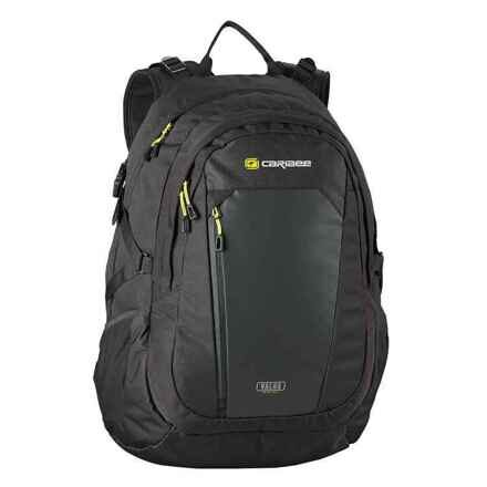 Рюкзак Caribee Valor 32 L черный