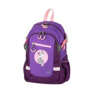 Рюкзак детский Schneiders Kids Backpack CAT