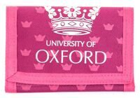 Кошелек YES Oxford rose