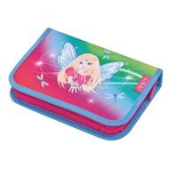 Пенал Herlitz Rainbow Fairy