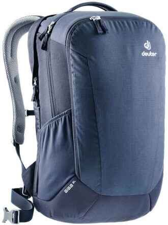 Рюкзак Deuter Giga 32 El midnight-navy