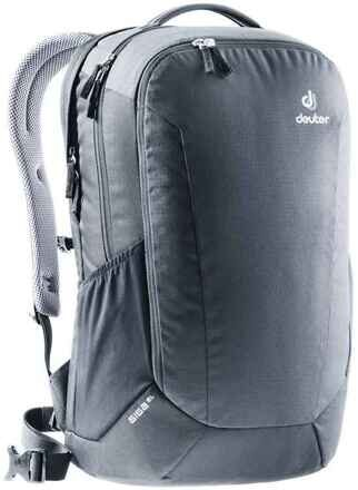 Рюкзак Deuter Giga 32 El black