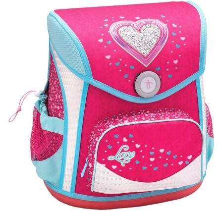 Ранец Belmil COOL BAG Heart