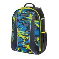 Рюкзак Herlitz Be.bag AIRGO Camouflage Boy