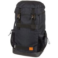 Рюкзак Walker Option Break Grey Melange