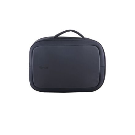 Рюкзак Pulse BUSINESS CASE ANTI-THEFT SHELL BLACK