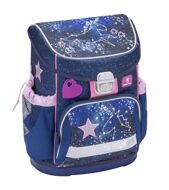 "Ранец Belmil MINI-FIT ""Flying to the Stars"" с наполнением"