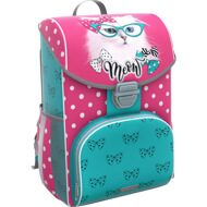 Ранец ErichKrause ErgoLine 15 L Cool Cat