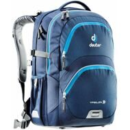 Рюкзак Deuter YPSILON СИНИЙ-БИРЮЗОВЫЙ
