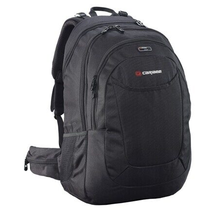 Рюкзак Caribee College X-tend 40 L черный